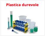 Catalogo plastica durevole