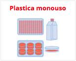 Catalogo plastica monouso