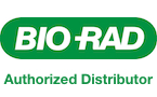 Bio-rad Authorized distributor